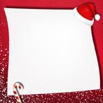 Tarjetas electrónicas de Navidad 10