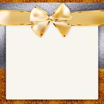 Tarjetas electrónicas de Navidad 11