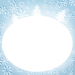 Tarjetas electrónicas de Navidad 12