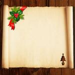 Tarjetas electrónicas de Navidad 13