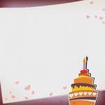 Tarjetas de cumpleaños 130