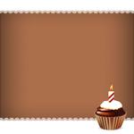 Tarjetas de cumpleaños 132