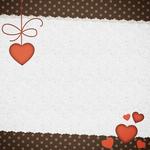 Tarjetas de San Valentín 133