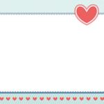 Tarjetas de San Valentín 139