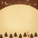 Tarjetas electrónicas de Navidad 15