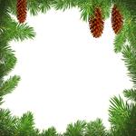 Tarjetas electrónicas de Navidad 17