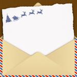 Tarjetas electrónicas de Navidad 18