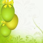Tarjetas electrónicas de Pascua 195