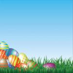 Tarjetas electrónicas de Pascua 197