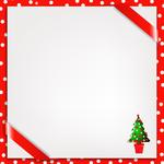 Tarjetas electrónicas de Navidad 20