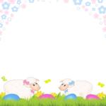 Tarjetas electrónicas de Pascua 203