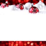 Tarjetas electrónicas de Navidad 216