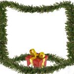 Tarjetas electrónicas de Navidad 228