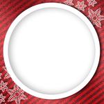 Tarjetas electrónicas de Navidad 23