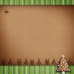 Tarjetas electrónicas de Navidad 24