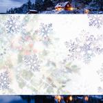 Tarjetas electrónicas de Navidad 250