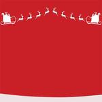 Tarjetas electrónicas de Navidad 288