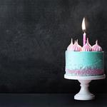 Tarjetas de cumpleaños 292