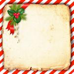 Tarjetas electrónicas de Navidad 6