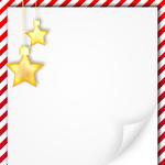 Tarjetas electrónicas de Navidad 8