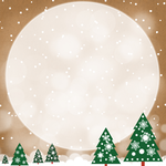 Tarjetas electrónicas de Navidad 9